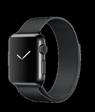 Apple Watch Series 3 (2017)