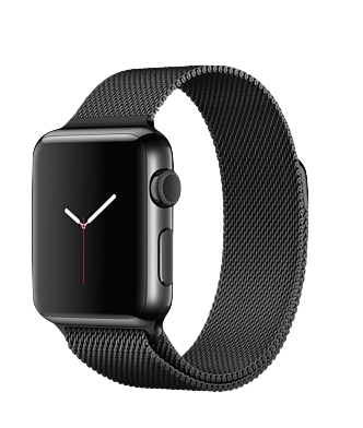 Apple Watch Series 1 (2016)
