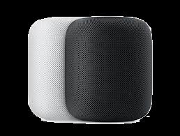 Aeg Kühlschrank Baujahr Bestimmen : Ankauf: apple mac iphone ipad zum top preis verkaufen