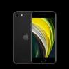 iPhone SE 2 64GB